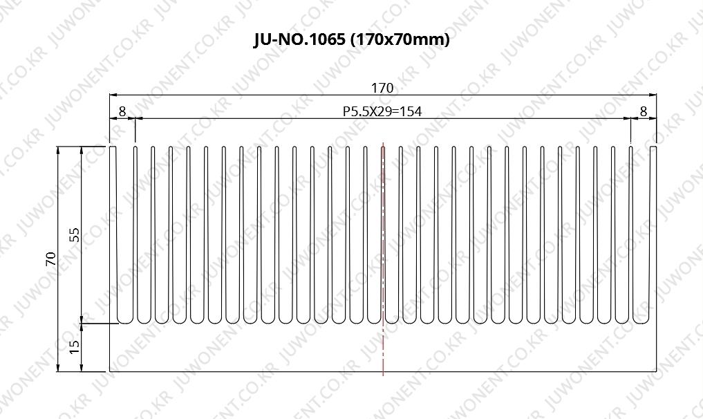JU-NO.1065 (170x70mm).jpg_02_renamed.jpg