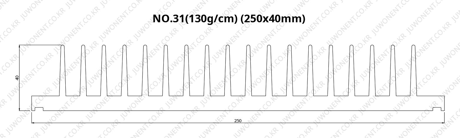 NO.31 (130g/cm) (250x40mm).jpg_02_renamed.jpg
