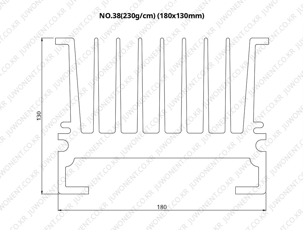 NO.38 (230g/cm) (180x130mm).jpg_02_renamed.jpg