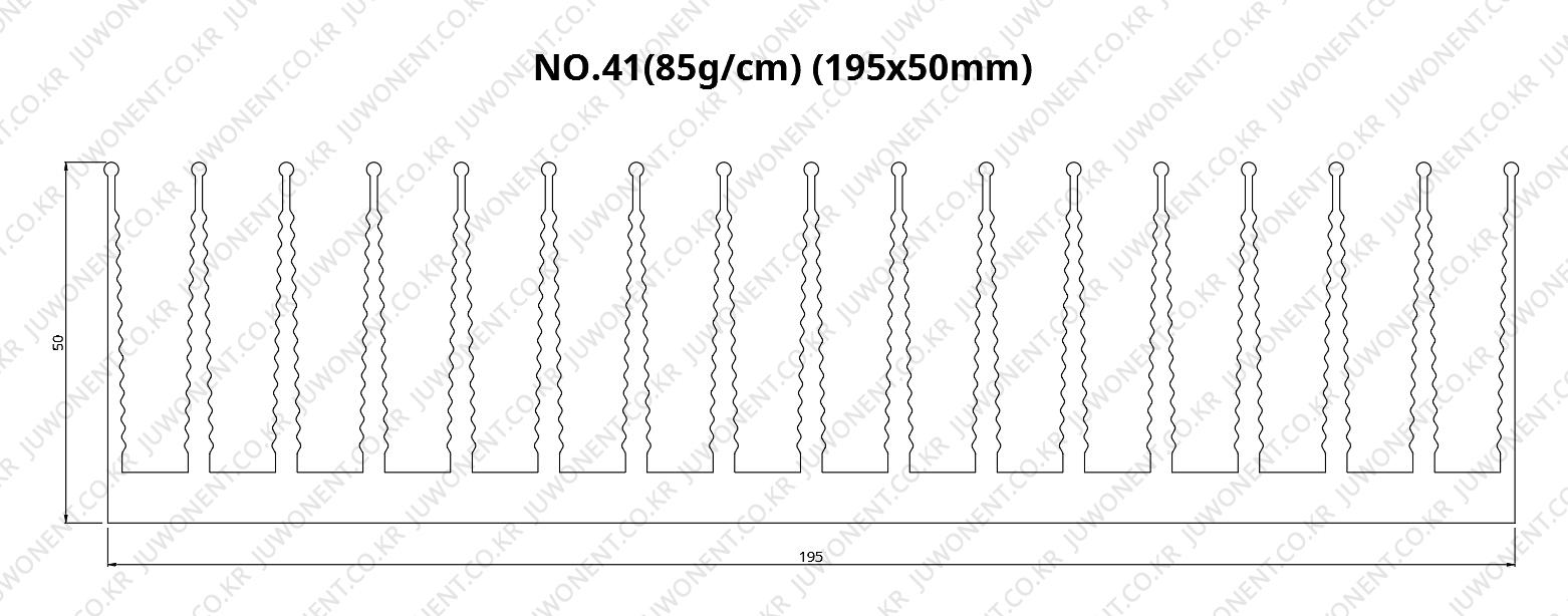 NO.41 (85g/cm) (195x50mm).jpg_02_renamed.jpg