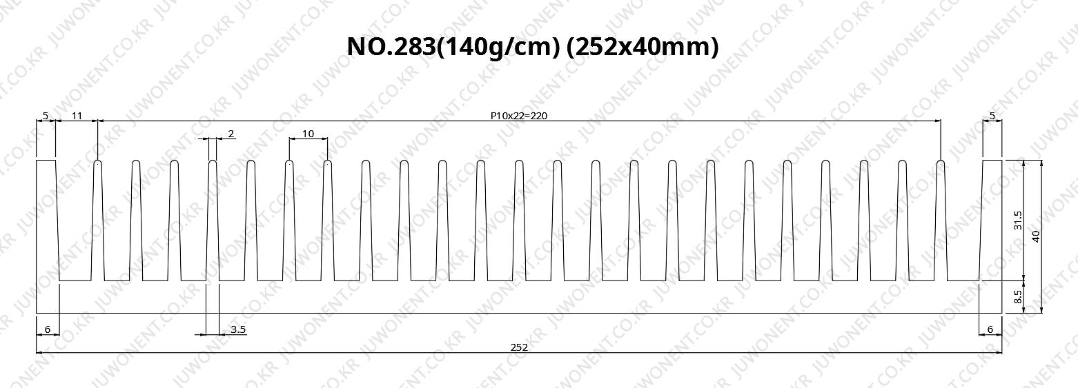 NO.283 (140g/cm) (252x40mm).jpg_02_renamed.jpg