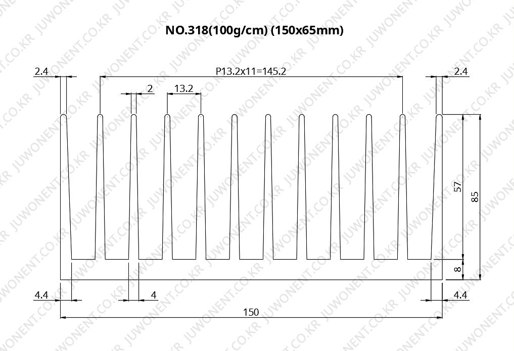 NO.318 (100g/cm) (150x65mm).jpg_02_renamed.jpg