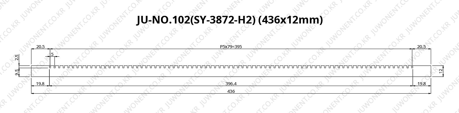 JU-NO.102 (SY-3872-H2) (436x12mm).jpg_02_renamed.jpg