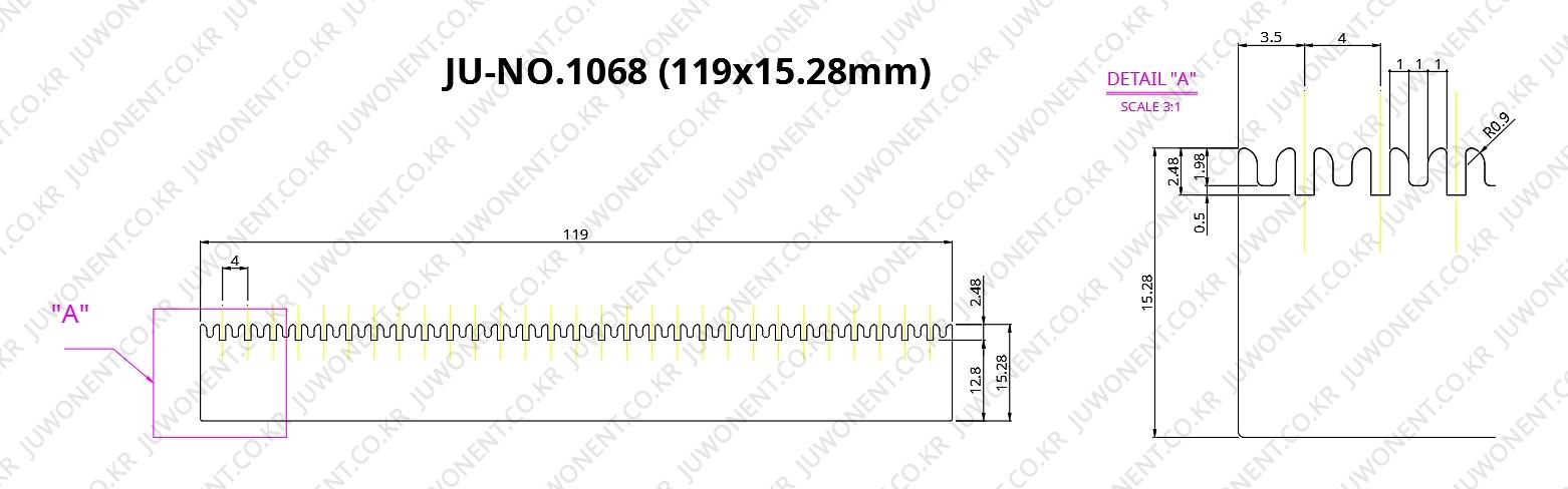 JU-NO.1068 (119x15.28mm).jpg_02_renamed.jpg